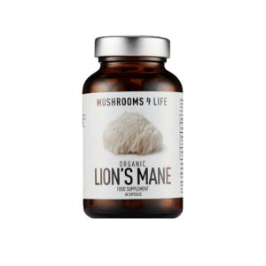 lions-mane-mushroom-capsules-60