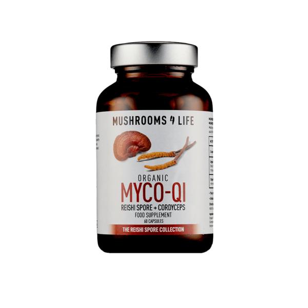 rishi-supplement-MycoQi