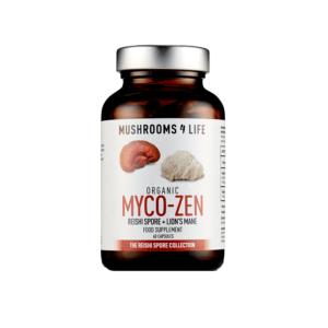Reishi-capsules-MycoZen