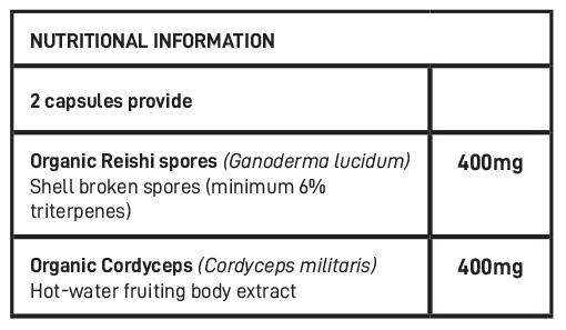 reishi-supplement-mycoqi